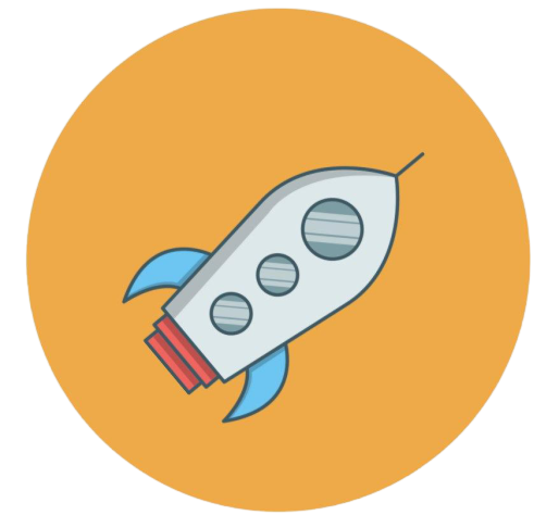 /static/rocket-icon-b94dd6dad6f19a530379d5f42c3464ee.png